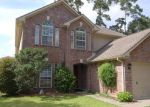 Foreclosed Home in Kingwood 77339 26974 CROWN HAVEN DR - Property ID: 70134828