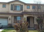 Foreclosed Home in Menifee 92584 26773 SOUTHBROOK CT - Property ID: 70134842