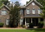 Foreclosed Home in Mooresville 28115 116 NORTHBRIDGE DR - Property ID: 70134862