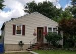 Foreclosed Home in Piscataway 8854 1035 KERWIN ST - Property ID: 70134892