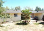 Foreclosed Home in Bremerton 98311 6830 CORFU BLVD NE - Property ID: 70134912