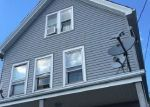 Foreclosed Home in Perth Amboy 8861 218 LEWIS ST - Property ID: 70134976