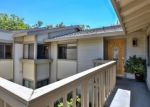 Foreclosed Home in San Jose 95135 7232 VIA MIMOSA - Property ID: 70134999