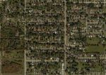 Foreclosed Home in Texas City 77590 3005 VANCE AVE - Property ID: 70135779