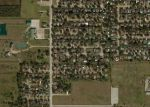Foreclosed Home in Texas City 77590 1914 29TH ST N - Property ID: 70135788