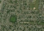Foreclosed Home in Levittown 11756 2 PINTAIL LN - Property ID: 70136818
