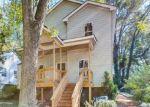 Foreclosed Home in Atlanta 30317 1587 ALDER CT SE - Property ID: 70138075
