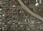 Foreclosed Home in Santa Ana 92701 1516 N DRESSER ST - Property ID: 70138769
