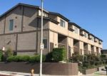 Foreclosed Home in Gardena 90247 850 W 157TH ST APT 1 - Property ID: 70140647