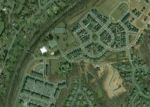 Foreclosed Home in Charlottesville 22901 730 BELVEDERE BLVD - Property ID: 70140896