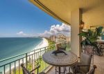 Foreclosed Home in Marco Island 34145 960 CAPE MARCO DR UNIT 1302 - Property ID: 70141506
