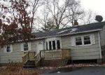 Foreclosed Home in Mastic Beach 11951 92 DAISY DR - Property ID: 6013759