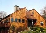 Foreclosed Home in Cortlandt Manor 10567 647 CARDINAL RD - Property ID: 6021239