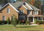 Foreclosed Home in Spotsylvania 22551 11603 LITTLE BAY HARBOR WAY - Property ID: 6083326