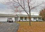 Foreclosed Home in Berkeley Springs 25411 6217 TIMBER RIDGE RD - Property ID: 6123703