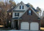 Foreclosed Home in Austell 30106 4915 CHIMNEY HILL CT - Property ID: 6159855