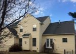 Foreclosed Home in Fredericksburg 22406 6 GLENHAVEN CT - Property ID: 6167543