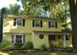 Foreclosed Home in Lutherville Timonium 21093 226 SANDEE RD - Property ID: 6170993