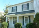 Foreclosed Home in Gaithersburg 20879 19513 TAVERNEY DR - Property ID: 6171229