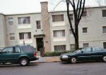 Foreclosed Home in Washington 20020 2838 HARTFORD ST SE APT 202 - Property ID: 6172285