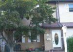 Foreclosed Home in Feasterville Trevose 19053 414 LAKEVIEW CT - Property ID: 6174379
