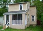 Foreclosed Home in Magnolia 8049 509 E EVESHAM AVE - Property ID: 6174428