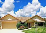 Foreclosed Home in Boca Raton 33496 7945 SHELBY CIR - Property ID: 6182684