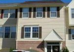 Foreclosed Home in Manassas 20109 7961 FLAGER CIR - Property ID: 6184119