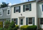 Foreclosed Home in Gaithersburg 20878 3 CORNERWOOD CT - Property ID: 6186199