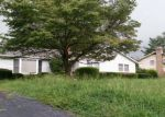 Foreclosed Home in Fallston 21047 2110 HAMPSHIRE DR - Property ID: 6186427