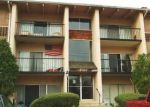 Foreclosed Home in Hyattsville 20784 7503 RIVERDALE RD APT 2018 - Property ID: 6187536