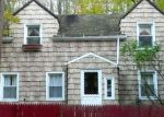 Foreclosed Home in Northport 11768 214 FORT SALONGA RD - Property ID: 6195021