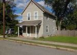 Foreclosed Home in Magnolia 8049 111 S KING ST - Property ID: 6195752
