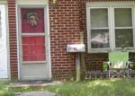 Foreclosed Home in Pemberton 8068 96 BUDD AVE - Property ID: 6195811