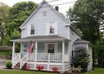 Foreclosed Home in Attleboro 2703 7 BRANDER RD - Property ID: 6199079