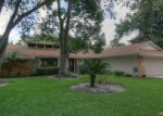 Foreclosed Home in Longwood 32779 307 VALLEY DR - Property ID: 6200778