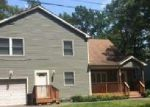 Foreclosed Home in Mastic 11950 75 DANA AVE - Property ID: 6202851
