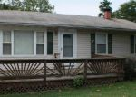 Foreclosed Home in Catonsville 21228 415 LAFAYETTE AVE - Property ID: 6205715