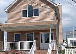 Foreclosed Home in Lindenhurst 11757 774 S 8TH ST - Property ID: 6207290