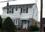 Foreclosed Home in Elmont 11003 206 WALDORF AVE - Property ID: 6207503