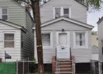 Foreclosed Home in Jamaica 11434 14431 166TH ST - Property ID: 6209940