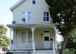 Foreclosed Home in Laurel 20707 325 TALBOTT AVE - Property ID: 6220706