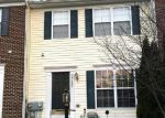 Foreclosed Home in Brandywine 20613 15629 BIRMINGHAM CIR - Property ID: 6223884