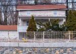 Foreclosed Home in Roslyn 11576 1667 NORTHERN BLVD - Property ID: 6226289