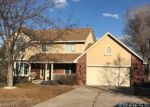 Foreclosed Home in Fort Collins 80528 7320 BARNES CT - Property ID: 6227238