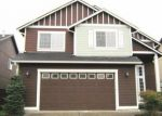 Foreclosed Home in Yelm 98597 15210 KAYLA ST SE - Property ID: 6227575