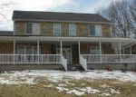 Foreclosed Home in O Fallon 63368 2309 STONEY BROOK DR - Property ID: 6227852