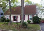 Foreclosed Home in Galloway 8205 574 E REVERE WAY - Property ID: 6232138