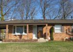 Foreclosed Home in Beltsville 20705 13106 IVY DR - Property ID: 6232538