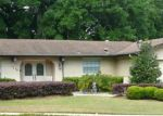 Foreclosed Home in Winter Park 32789 1712 LAKE WAUMPI DR - Property ID: 6234620
